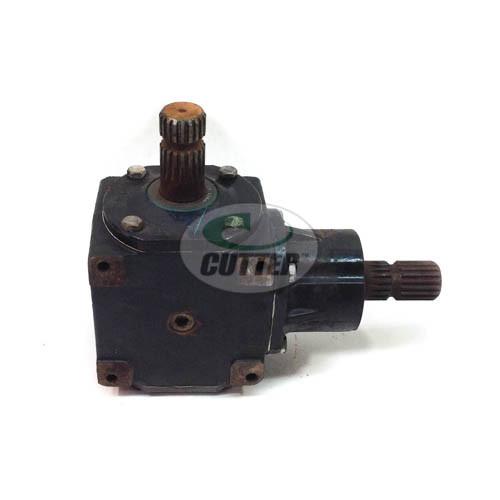 Toro Gearbox 100-2585