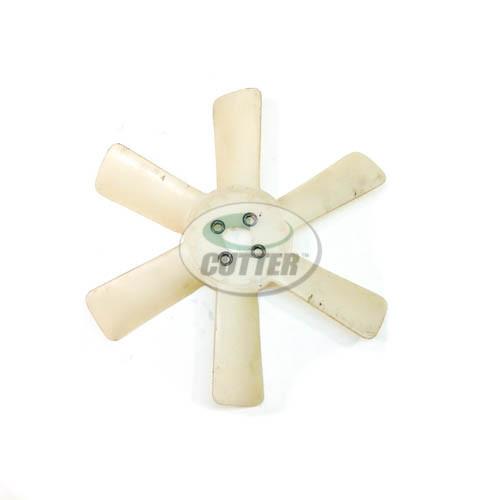 John Deere Fan M76189