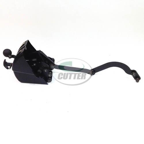 John Deere Throttle/Governor Control Kit BM19955