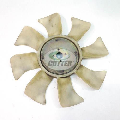 Jacobsen Crowley 16-10 Blade Fan 4134470