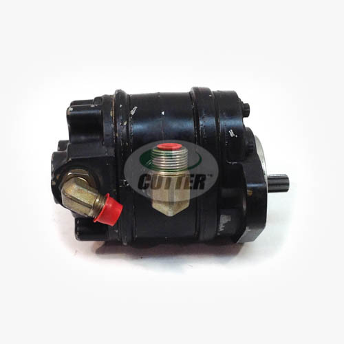 Toro Gear Pump 94-6390