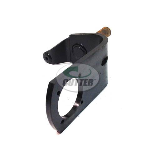 John Deere Rear Wheel Support AMT1102