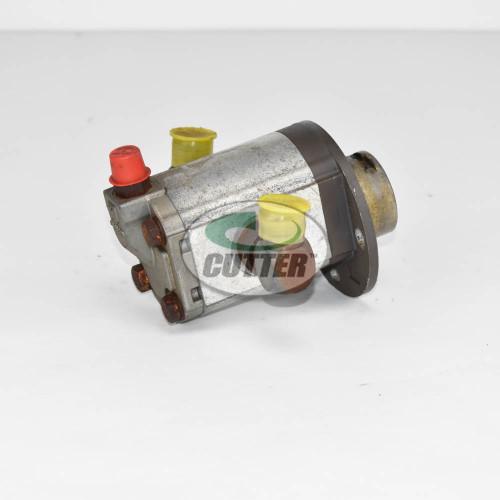 Reel Motor 1001907
