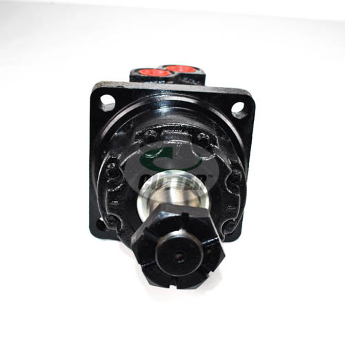 Jacobsen Hydraulic Wheel Motor 1001757