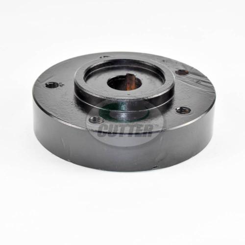 Hub-Wheel 220312 - Fits Jacobsen