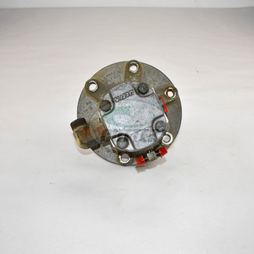 Spindle Motor CW 2721181