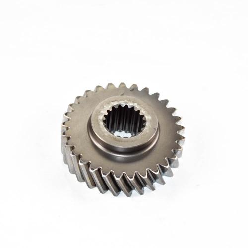Gear - Jacobsen  556880