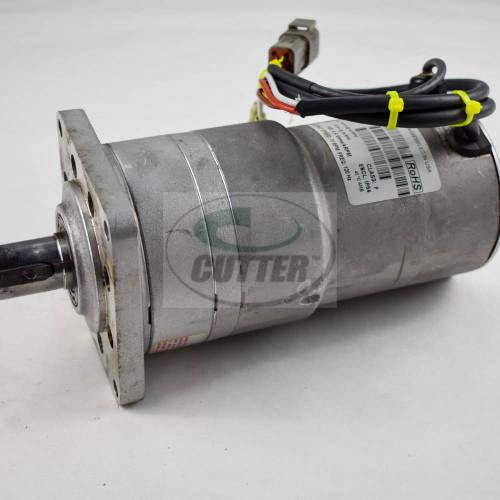 Motor, Power Steering Fits Jacobsen 4140026
