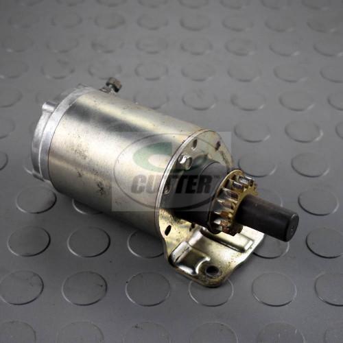 Motor, Starter Fits Briggs & Stratton 846451