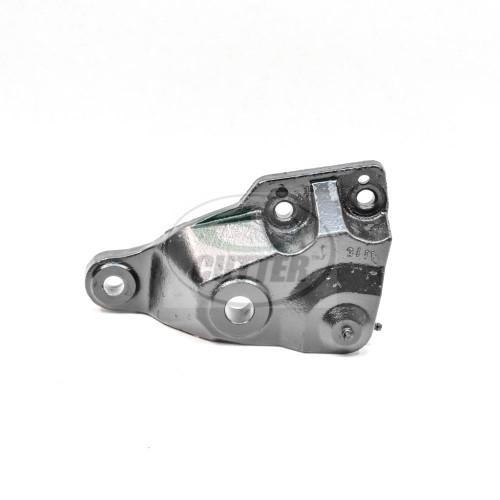 LH Steering Arm - Fits Toro 100-3768