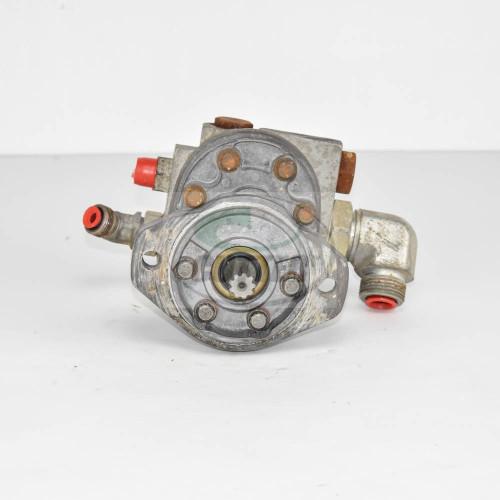 Toro Gear Pump Asm.  58-5650