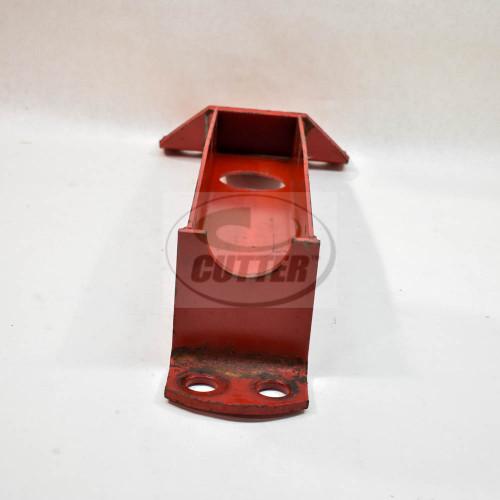 Gear Box Support Fits Toro 86-2020