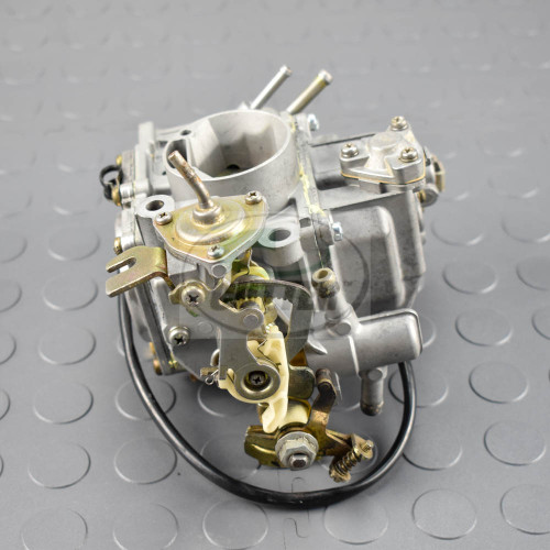 Rebuilt Carburetor fits Toro 94-5288