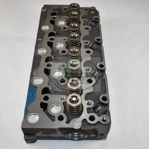 New - Cylinder Head Kit