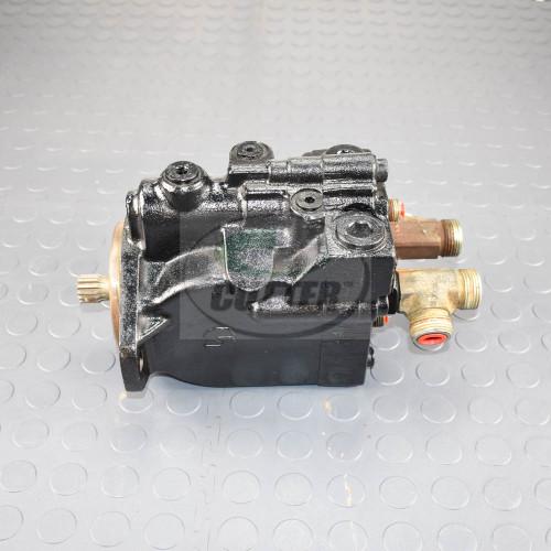 Hydraulic Piston Motor Fits Toro 121-3100