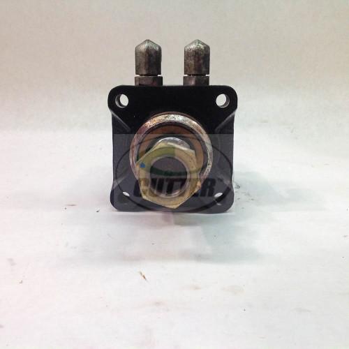 Toro Wheel Motor LH 120-6264
