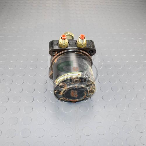 Motor-Hyd- Toro 105-4063