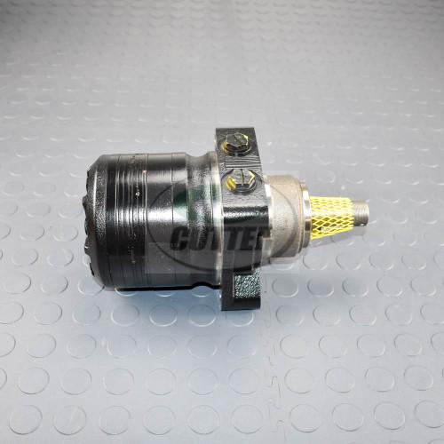 Motor-Hyd. Wheel-RH Replaces Toro 110-8786