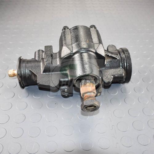 Power Steering Gear - Cushman - 841255