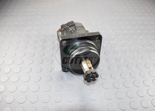 Used Hydraulic Wheel Motor - John Deere - AMT1318