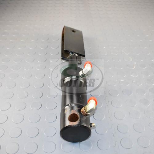 Hydraulic Lift Cylinder - Fits John Deere - TCA19224