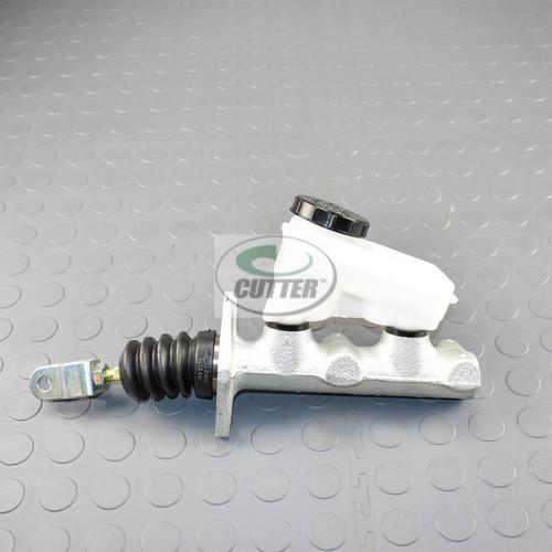 New Master Cylinder - Fits Toro Workman - 94-3800