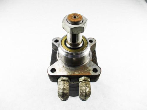 Used Hyd. Drive Motor - LH