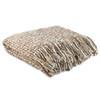 Kennebunk Home Mesa Sandstone throw blanket