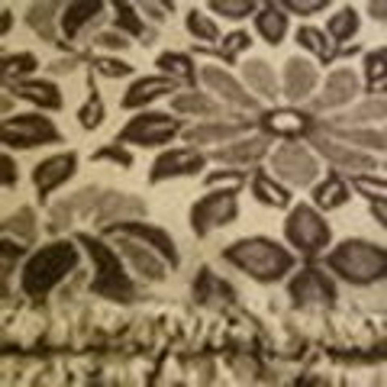Lebarca Organic Wool Blankets