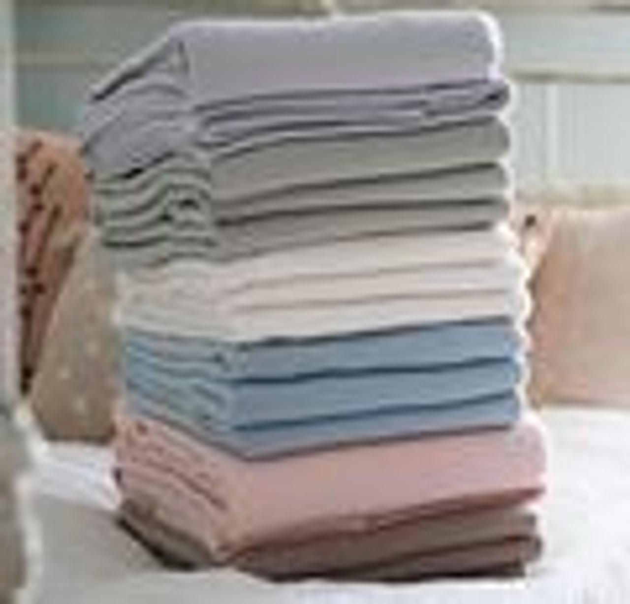 Faribault Woolen Mill Company Bed Blankets