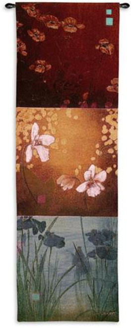Aura Tapestry Wall Hanging PC-3614-WH