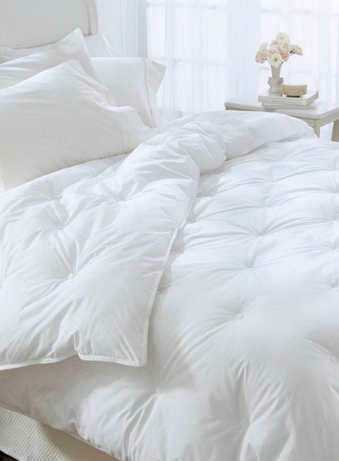 Full / Queen Restful Nights® Ultima Supreme Comforter