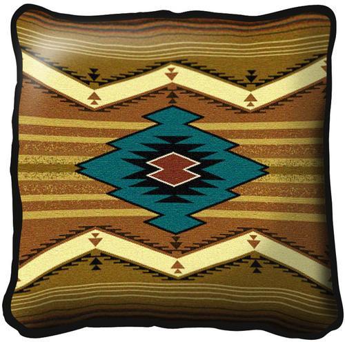 Maimana Tapestry Pillow