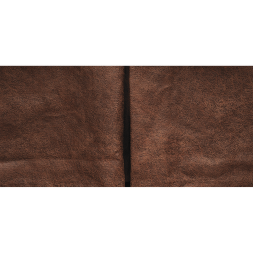 Wooded River Yellowstone III Bourbon Tailored Bedskirt