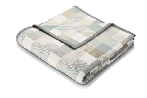 Biederlack Soft Impressions Smooth Blanket