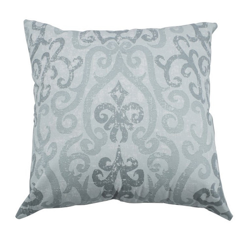 Loryn Ikat Pillow