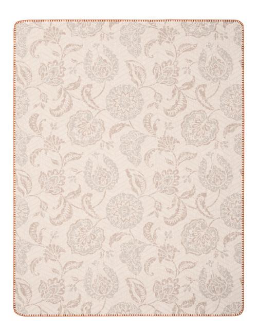 Biederlack Persian Blanket
