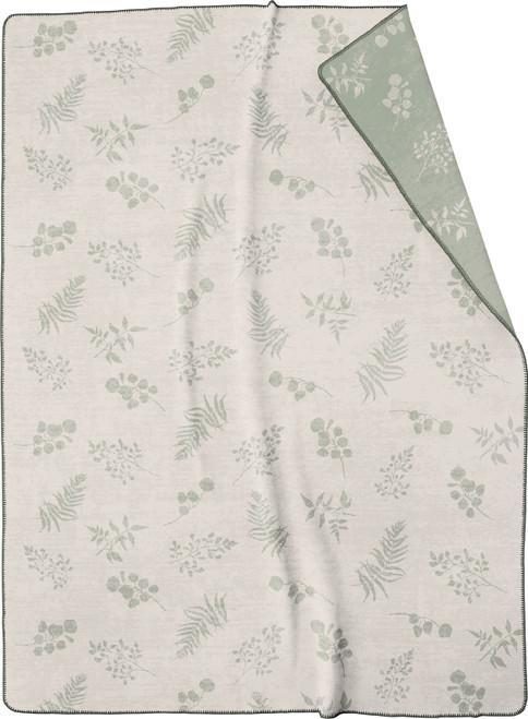 Biederlack Whisper Blanket