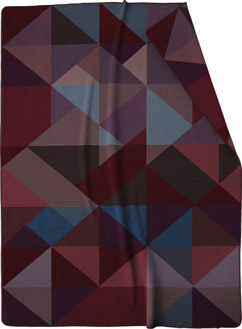 Biederlack Composition Blanket