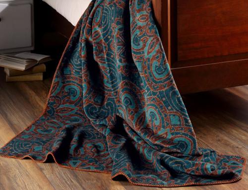 Biederlack Eternal Blanket