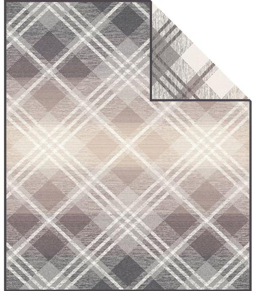 Ibena Celbridge Full / Queen Bed Blanket