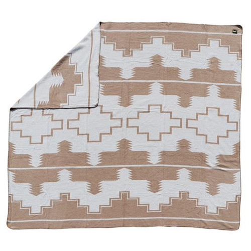 Beacon Shilah Design Blankets
