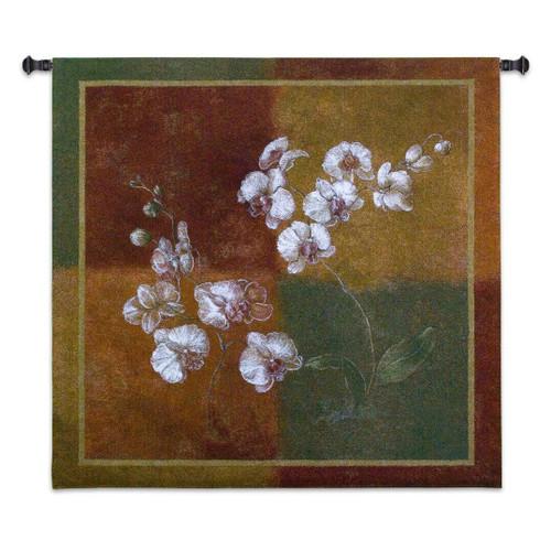 Quatre Saisons Wall Tapestry