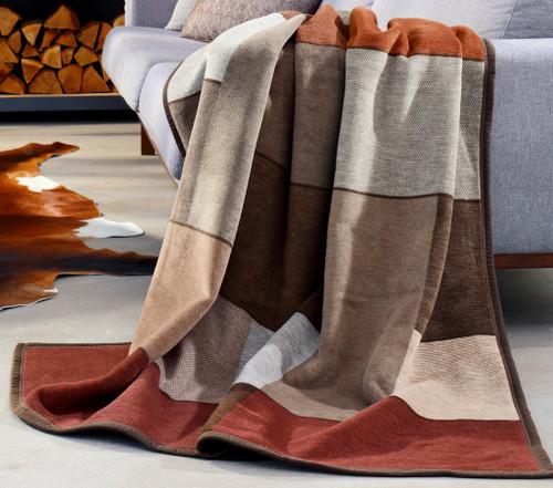Biederlack Blocking Blanket