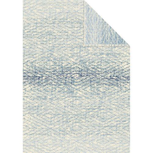 Mombasa Organic Cotton Blanket