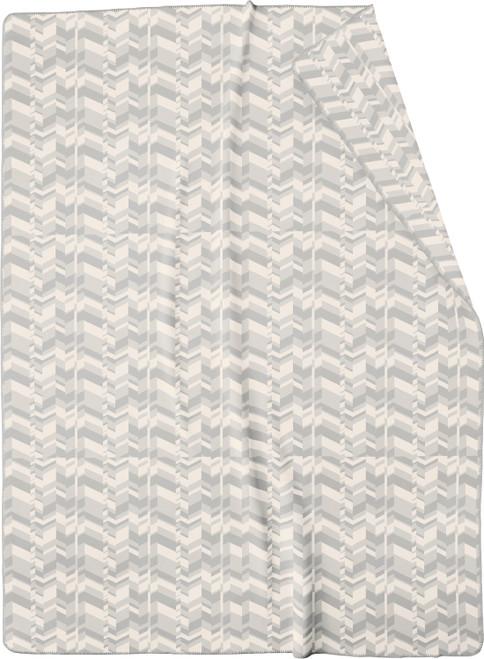 Biederlack Grafik Blanket