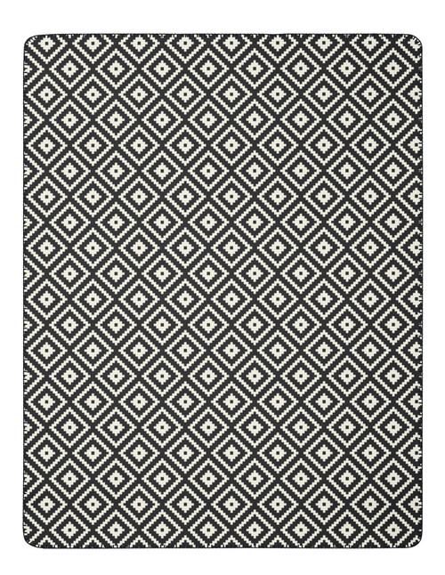 Biederlack Ethno Tulum Blanket