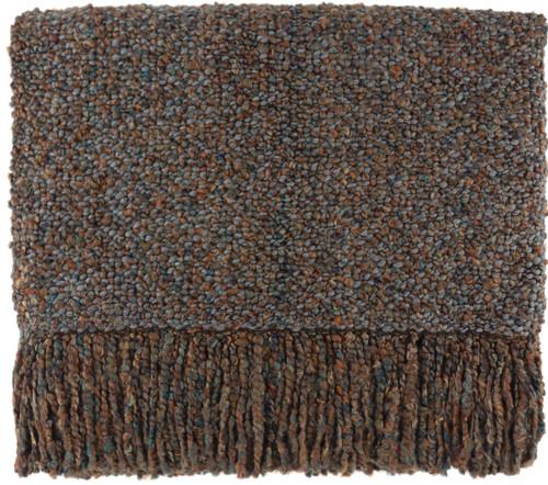 Kennebunk Home Campbell Quartz Throw Blanket