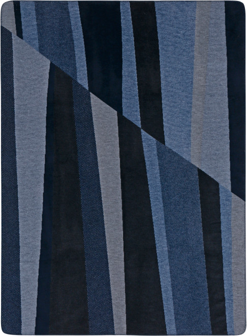 Biederlack Twilight Blanket