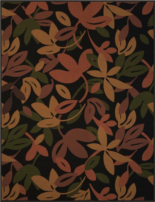 Biederlack Southland King Size Blanket